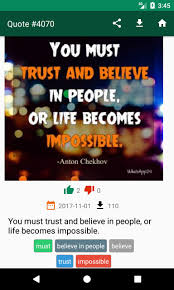 Statusdpcom English Quotes For Android Apk Download