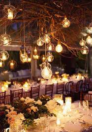 rustic tree branch chandeliers 14
