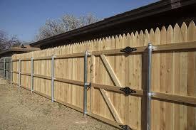 wood fence gate. Image Of: Gate Wood Fence Hardware