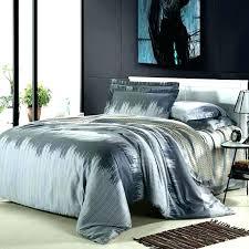 gray bedding ideas light grey bedding light grey bedding sets gray bedding sets queen image of
