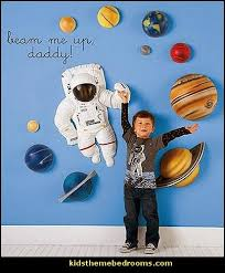 3d solar system wall art decor at ababy moon stars theme section take  on 3d solar system wall art decor with modern house plans march 2014