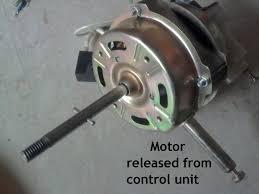 fan repair steps released motor png
