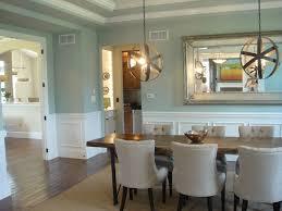 Charming Beautiful Model Home Interiors Model Home Interior Design Delectable Model Home Interior Design