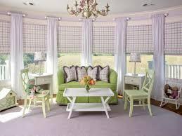 10 Design Elements for a Chic, Modern Nursery   HGTV\u0027s Decorating ...