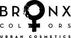 Все товары бренда BRONX COLORS в интернет-магазине ...