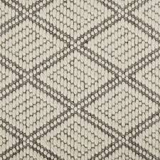 create a patterns wool sisal rug