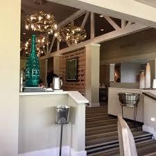 verandah lighting. Photo Of The Verandah Restaurant - Fernandina Beach, FL, United States Lighting G