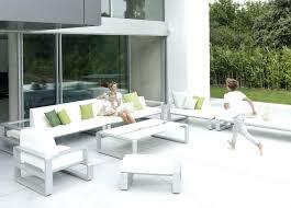 contemporary modular furniture. Affordable Modern Outdoor Patio Furniture Dining Sets Garden Aluminium Contemporary Modular F