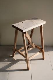 wooden furniture ideas. Homemade Furniture Ideas. Wooden Incredible Hight Chair Wood U Desjar Interior Pic For Ideas !