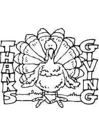 Small Picture Free Thanksgiving Coloring Pages for Kids Thanksgiving Turkey