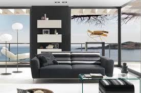 Minimalist Living Room Furniture Modern Interior Design For Modern Minimalist Home Amaza Design