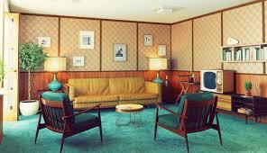 retro style furniture. Retro Style Furniture T