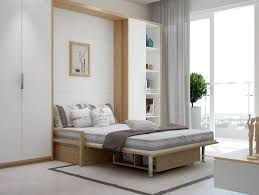 Latest Bedroom Interior Design 20 Modern Bedroom Designs