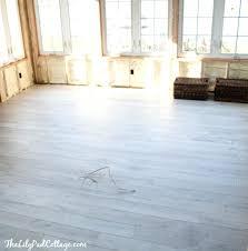 best white washed laminate flooring white wash laminate flooring whitewashed oak laminate flooring uk