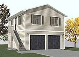 Best 25 Garage With Apartment Ideas On Pinterest  Garage Plans Two Story Garage Apartment