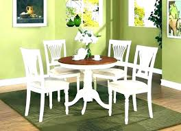 dining table with bench seating low seating dining table dining table 2 chair dining table set