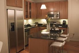 used kitchen furniture. fancy kitchen interior used furniture