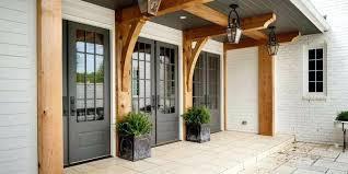 exterior doors with built in blinds large size of glass door glass foot sliding glass doors