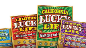 Lottery Vending Machines Near Me New California Lottery Vending Machines Near Me
