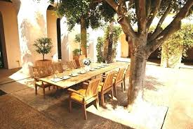 source outdoor patio furniture. Source Outdoor Furniture And Nice Patio Brooks Cheap