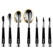 the makeup brushes that will cut your