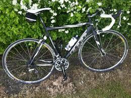 Strava Cyclist Profile | Darren Aitken