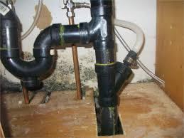 Leak Under Bathroom Sink Best Of Kitchen Leaking Underneath Luxury