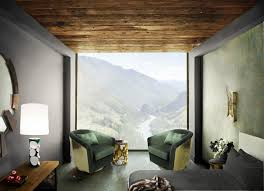 contemporary interiors paris design