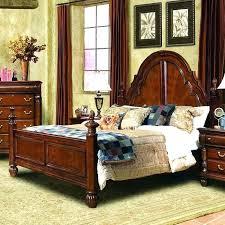 kathy ireland bedroom bedroom furniture bedroom furniture 5 discontinued bedroom furniture kathy ireland bedroom furniture set kathy ireland