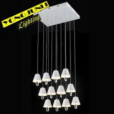 Household lighting fixtures Pendant Lights Household Crystal Chandelier Modern Led Pendant Lights Fixtures Ce Ul Thenotebookgamercom Pendant Lights Md2646 China Household Crystal Chandelier Modern Led