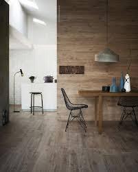 wood-floor-and-wall