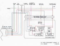 4 pole contactor wiring diagram contactor wiring diagram pdf at Contactors Wiring Diagram