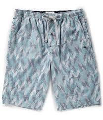 Pajama Shorts Pattern Unique Decorating Ideas