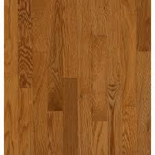 bruce manchester 3 25 in gunstock oak solid hardwood flooring 22 sq ft
