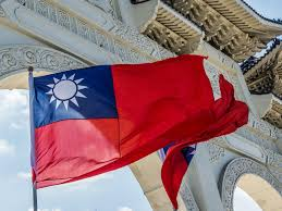 Flag Emoji Chart Apple Removes Taiwan Flag Emoji In Hong Kong