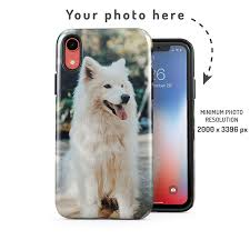 Make Your Own Case Design Amazon Com Personalised Custom Photo Create Your Own Image