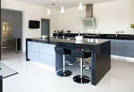 corian kitchen countertops. Black Corian Kitchen Countertops View In Gallery Worktops