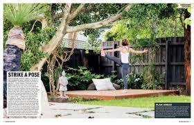 Small Picture Media Landscape Design Melbourne Bayon Gardens Landscape