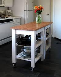 kitchen island table ikea. Fine Kitchen Kitchen Island Table Ikea Unique Canada Cute  Can Stenstorp On Island