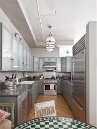 galley kitchen lighting ideas. Wallpaper Lovely Galley Kitchen Lighting Ideas For Small Space June 30 2017 Download 236 X 314 E