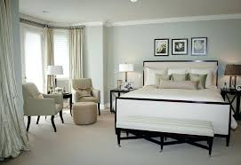 neutral colors for bedroom neutral color paint