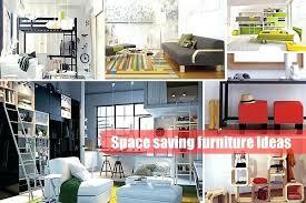 space saving furniture toronto. Space Saving Furniture Toronto Row Mattress E