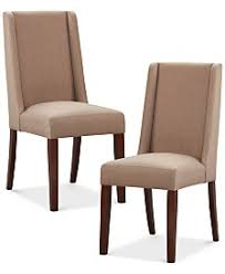 dining room chairs. Valmay Set Of 2 Dining Chairs, Quick Ship Room Chairs A