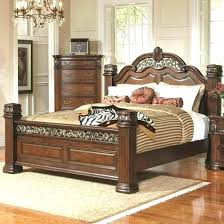 King Size Bed Headboard And Footboard King Size Headboard And King ...