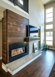 linear fireplace ideas decoration linear fireplace best fireplace ideas on linear fireplace wall ideas