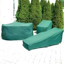 patio furniture winter covers. Best Outdoor Furniture Covers For Winter Patio Elegant . E