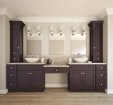 Design Bathroom Cabinets Ready To Assemble Bathroom Vanities Bathroom Vanities