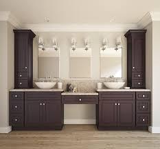 espresso bean rta kitchen cabinets