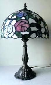 tiffany lamp shade patterns style lamp shades shade patterns free tiffany lampshade patterns