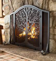 mid century modern fireplace tools modern fireplace screens fireplace hardware accessories